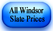 all windsor slate prices