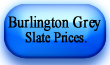 burlington grey slate prices