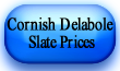 cornish delabole slate prices