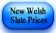 new welsh slate prices