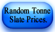 random tonne slate prices