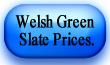 welsh green slate prices