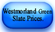 westmorland green slate prices
