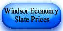 windsor economy slate prices