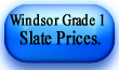 windsor grade 1 prices